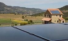 αυτόνομα φωτοβολταϊκά συστήματα