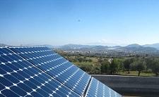αυτόνομα φωτοβολταϊκά Αθήνα