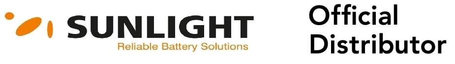 sunlight opzv distributor