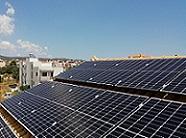 Φωτοβολταϊκό Net Metering Μονοφασικό 3.2kWp / 4.500kWh Κόστος -> 5.100€ ΜΕ ΦΠΑ ΜΕ Εγκατάσταση!