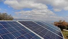 Αυτόνομο Φωτοβολταϊκό σύστημα έως 11kWh ημερησίως (για air condition   Victron Multiplus 2kw)