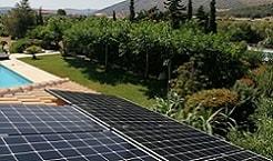 Αυτονομο Φωτοβολταικό έως 32kWh Ημερησίως, 18.650€ ΜΕ Εγκατάσταση, ΜΕ ΦΠΑ, TOP QUALITY (πλήρες σπίτι   Victron Quattro 10kw)