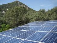 Φωτοβολταϊκό Net Metering 15kWp / 24.000kWh Κόστος -> 13.900€ Επιπλέον ΦΠΑ ΜΕ Εγκατάσταση!