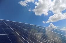 Αυτονομο Φωτοβολταϊκό πακέτο έως 18kWh την ημέρα (Ενισχυμένο για σπίτι με Φούρνο, πλυντήριο, κλιματιστικό κα. | Victron Multiplus 5kw)