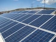 Φωτοβολταικο αυτοπαραγωγης net metering 10kWp / 16.000kWh, Τιμή -> 13.500€ ΜΕ ΦΠΑ ΜΕ Εγκατάσταση!