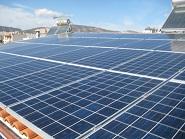 Φωτοβολταϊκό αυτοπαραγωγής net metering 8kWp / 12.000kWh, Τιμή -> 10.600€ ΜΕ ΦΠΑ ΜΕ Εγκατάσταση!