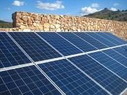 Φωτοβολταϊκό Net Metering Μονοφασικό 5kWp / 7.500kWh Κόστος -> 6.950€ ΜΕ ΦΠΑ ΜΕ Εγκατάσταση!