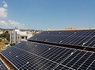 Φωτοβολταϊκό Net Metering Μονοφασικό 3.5kWp / 5.500kWh Κόστος -> 5.500€ ΜΕ ΦΠΑ ΜΕ Εγκατάσταση!
