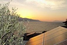 Αυτονομο Φωτοβολταϊκό έως 18kWh την ημέρα