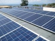 Φωτοβολταϊκό αυτοπαραγωγής net metering 20kWp / 32.000kWh Κόστος - > 16.450€ Επιπλέον ΦΠΑ ΜΕ Εγκατάσταση!