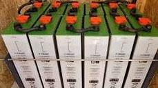 Αυτονομο Φωτοβολταϊκό έως 21kWh Ημερησίως, 9.490€ ΜΕ Εγκατάσταση, ΜΕ ΦΠΑ, BEST SELLER (από τα δυνατότερα αυτονομα φωτοβολταικα πακετα - Σηκώνει ΚΑΙ Φούρνο | Victron Multiplus 5kw)