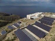 Φωτοβολταϊκό συμψηφισμού net metering 42.5kWp / 68.000kWh Κόστος - > 32.900€ Επιπλέον ΦΠΑ ΜΕ Εγκατάσταση!