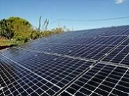 Φωτοβολταϊκό Net Metering 27.5kWp / 44.000kWh Κόστος -> 23.900€ Επιπλέον ΦΠΑ ΜΕ Εγκατάσταση!
