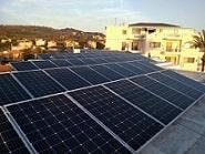 Φωτοβολταϊκό Net Metering 67.5kWp / 110.000kWh Κόστος -> 54.900€ Επιπλέον ΦΠΑ ΜΕ Εγκατάσταση!