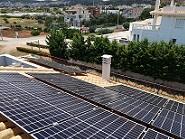Φωτοβολταϊκό Συμψηφισμού Net Metering 6.1kWp / 10.000kWh, Κόστος -> 9.500€ ΜΕ ΦΠΑ ΜΕ Εγκατάσταση!