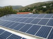 Φωτοβολταϊκό συμψηφισμού net metering 12.54kWp / 20.000kWh, Κόστος -> 10.950€ Επιπλέον ΦΠΑ ΜΕ Εγκατάσταση!