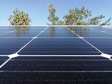 Προσφορές για φωτοβολταϊκά πάρκα έως 500kw - Τιμές | MP-Energy