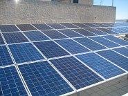 Φωτοβολταϊκό συμψηφισμού net metering 10.1kWp / 16.000kWh, Κόστος -> 11.950€ ΜΕ ΦΠΑ ΜΕ Εγκατάσταση!