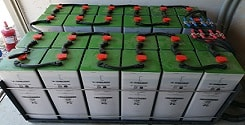 Αυτονομο Φωτοβολταικο έως 20kWh Ημερησίως με 8kVA Inverter Victron Quattro (από τα οικονομικότερα 48βολτα αυτονομα φωτοβολταικα κιτ)