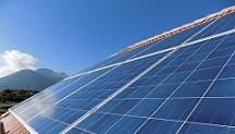 Μικρό αυτόνομο φωτοβολταϊκό πακέτο για τροχόσπιτο έως 0,5kWh ημερησίως (φώτα, τηλεόραση, φορτιστές)