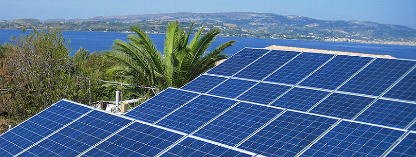 Net Metering
