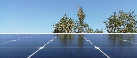 Εξετάζεται σενάριο αποζημίωσης για την περίσσεια ενέργειας στο Net Metering