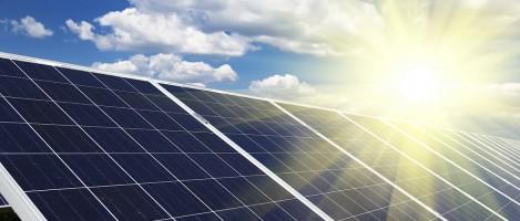 40% αύξηση στις αιτήσεις για φωτοβολταϊκά συμψηφισμού Net Metering