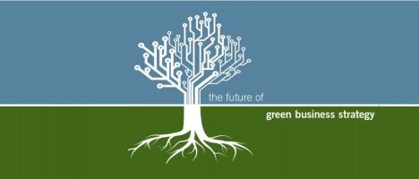 Πράσινες επιχειρήσεις με φωτοβολταϊκά Net Metering - ISO 50001 και 14001