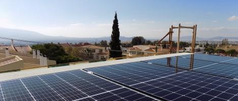 Το μέλλον της Ενέργειας στην Ελλάδα - Εθνικοί στόχοι