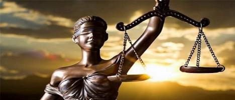 Συνέχιση δικαστικού αγώνα για φωτοβολταϊκά στέγης