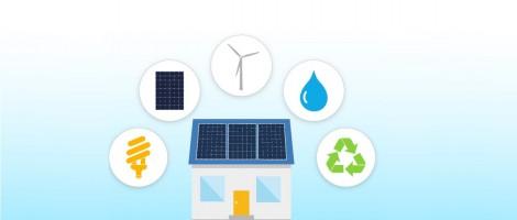 Αύξηση στην παγκόσμια ζήτηση ενέργειας και λύσεις μέσω ΑΠΕ και εξοικονόμησης...