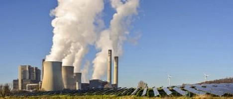Σε 2 χρόνια τα φωτοβολταϊκά θα είναι ο οικονομικότερος τρόπος παραγωγής ηλεκτρικής ενέργειας