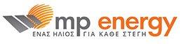 MP Energy logo